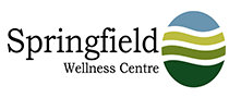 Springfield Wellness Centre